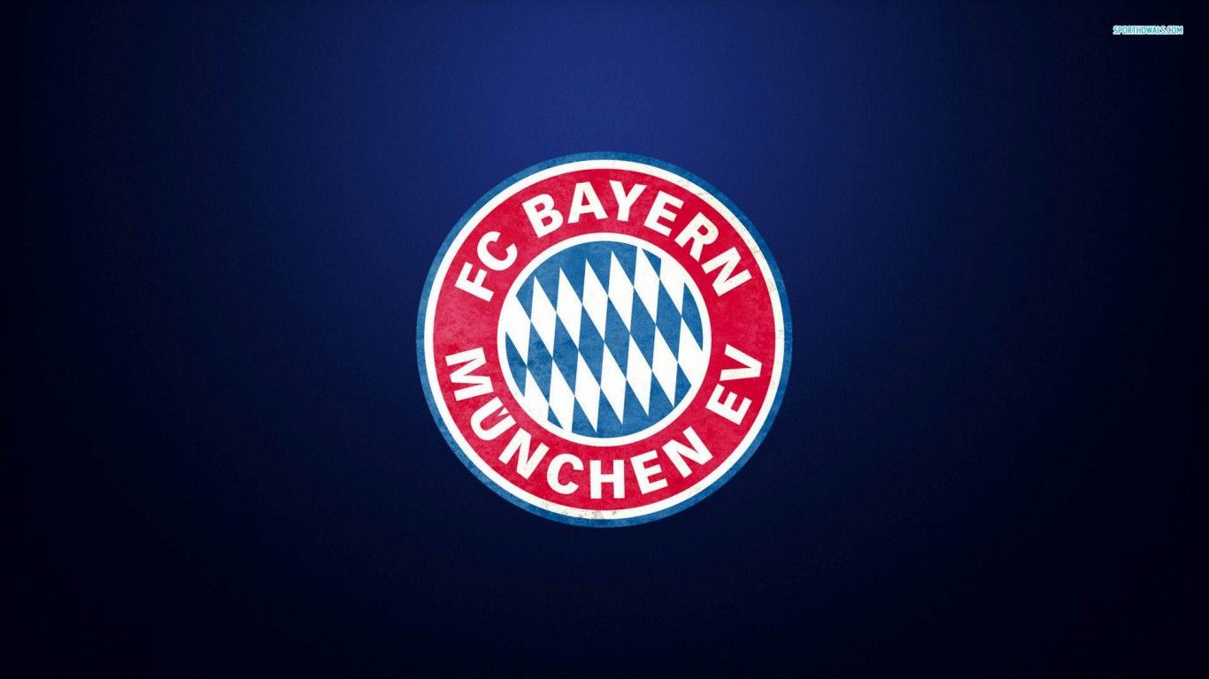 bayern munich wallpaper   Google Search awesome wallpaper and 1366x768
