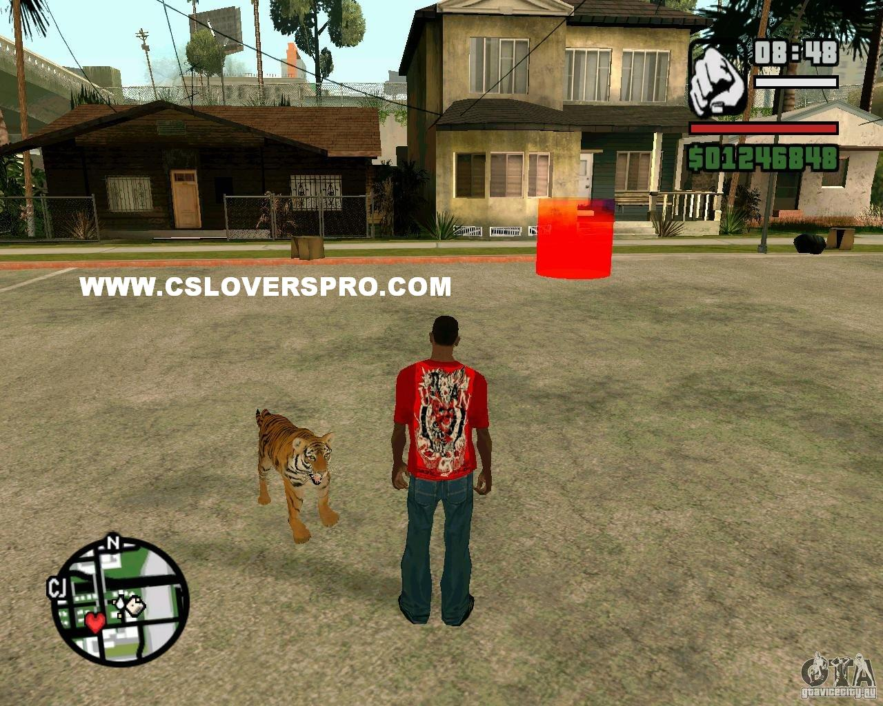 gta 1 free download for pc windows 7