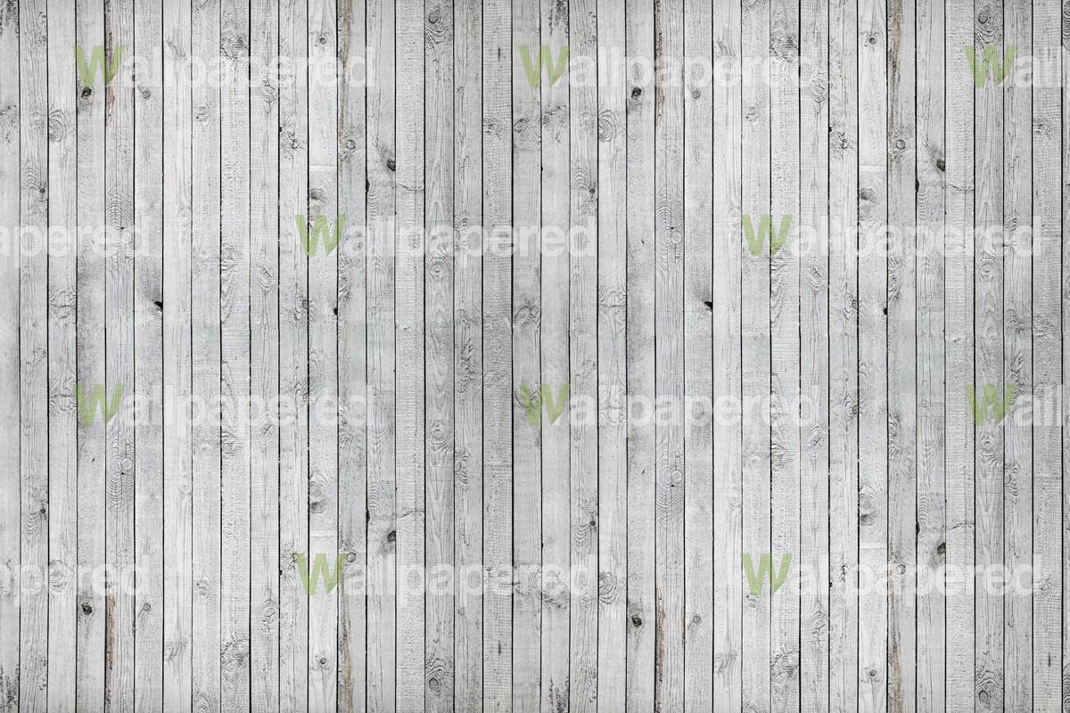 Weathered wood look wallpaper wallpapersafari for Look wallpaper