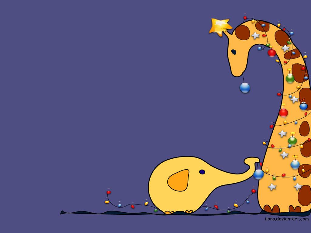 Baby Giraffe Pictures Cartoons Imagebasketnet 1024x768