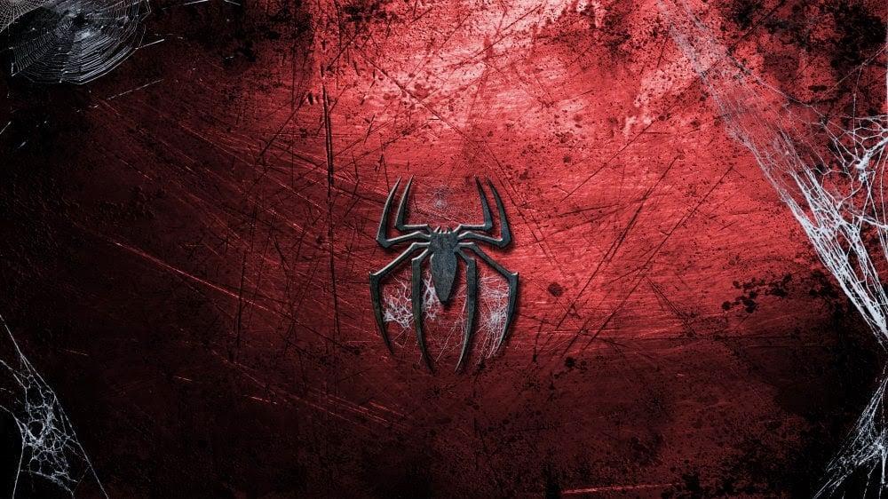 41 4k Spiderman Wallpaper On Wallpapersafari