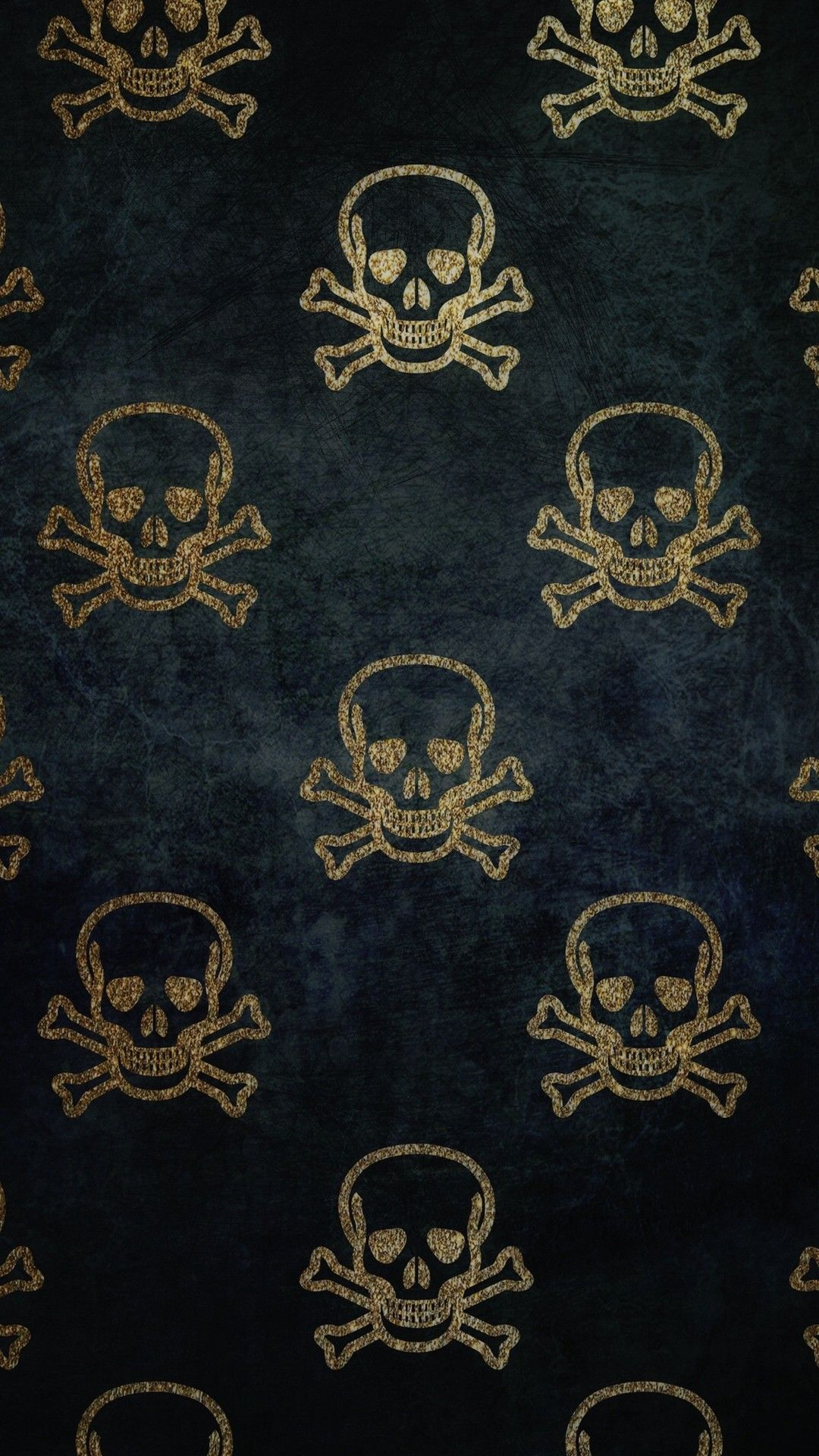 Free Download Pirates Of The Carribean Wallpaper Disney In