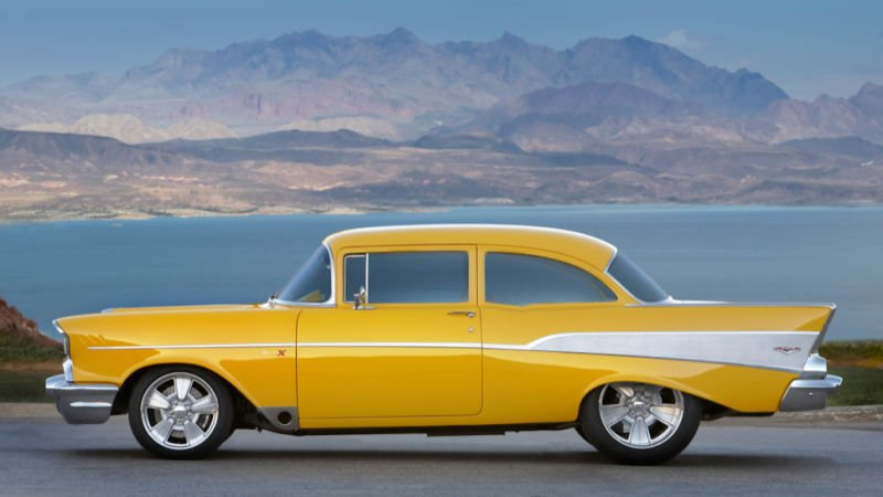 filed to weekend wallpaper chevy chevrolet 55 edit invite manually 800x450