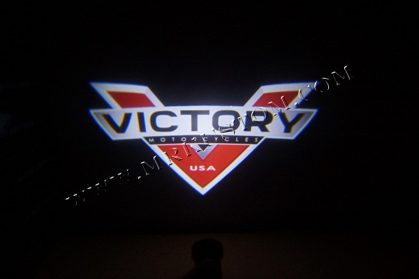 Back Gallery For victory motorcycles logo 600x400