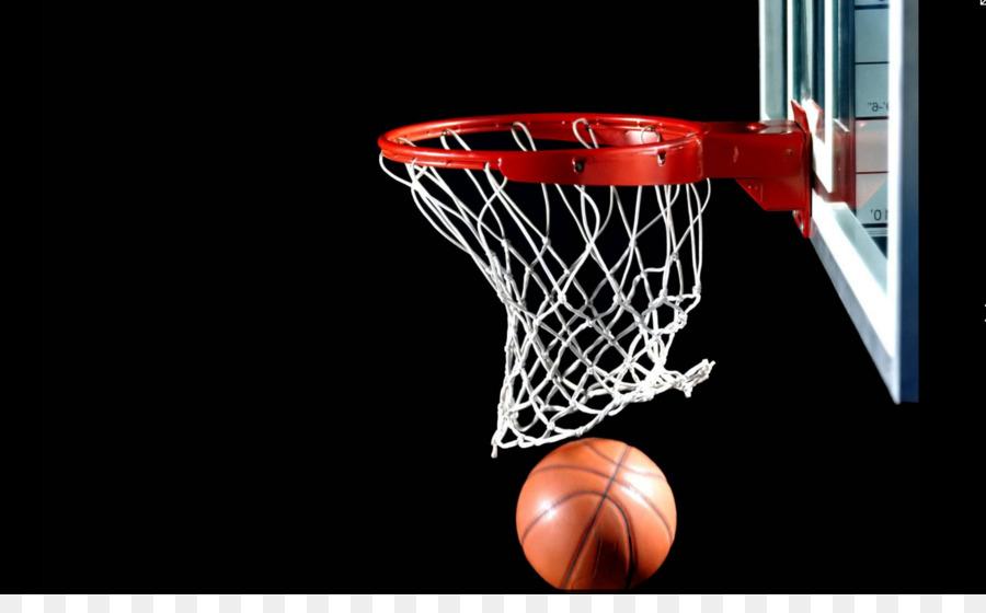 787ef97bc6f NBA Cleveland Cavaliers Desktop Wallpaper High definition video 900x560