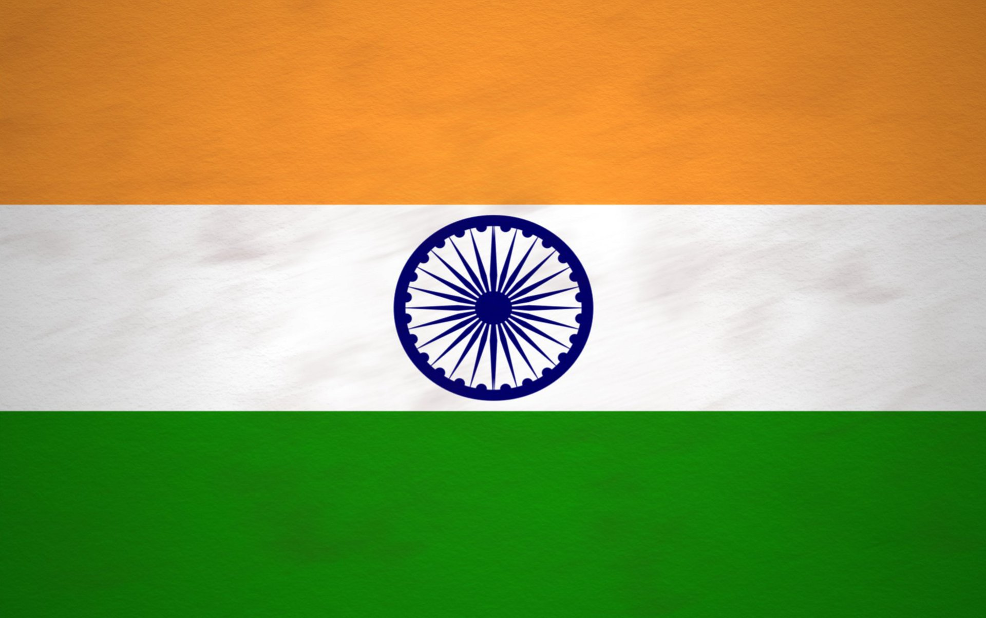 Indian Flag Hd Nature: India Wallpaper HD