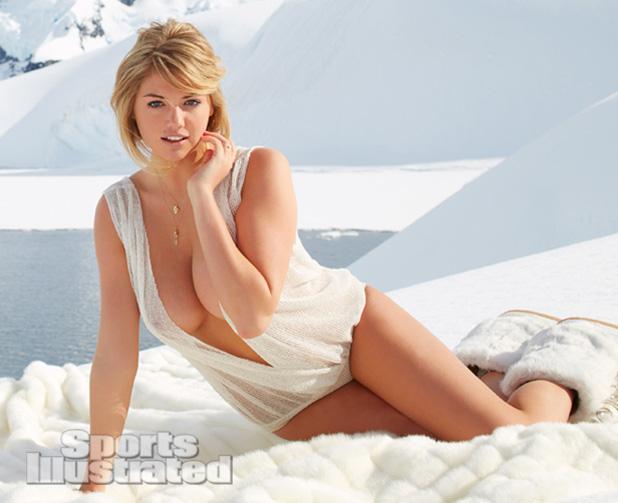 Kate-Upton-for-Sports-Illustrated-2013-kate-upton-34285769-618-503.jpg
