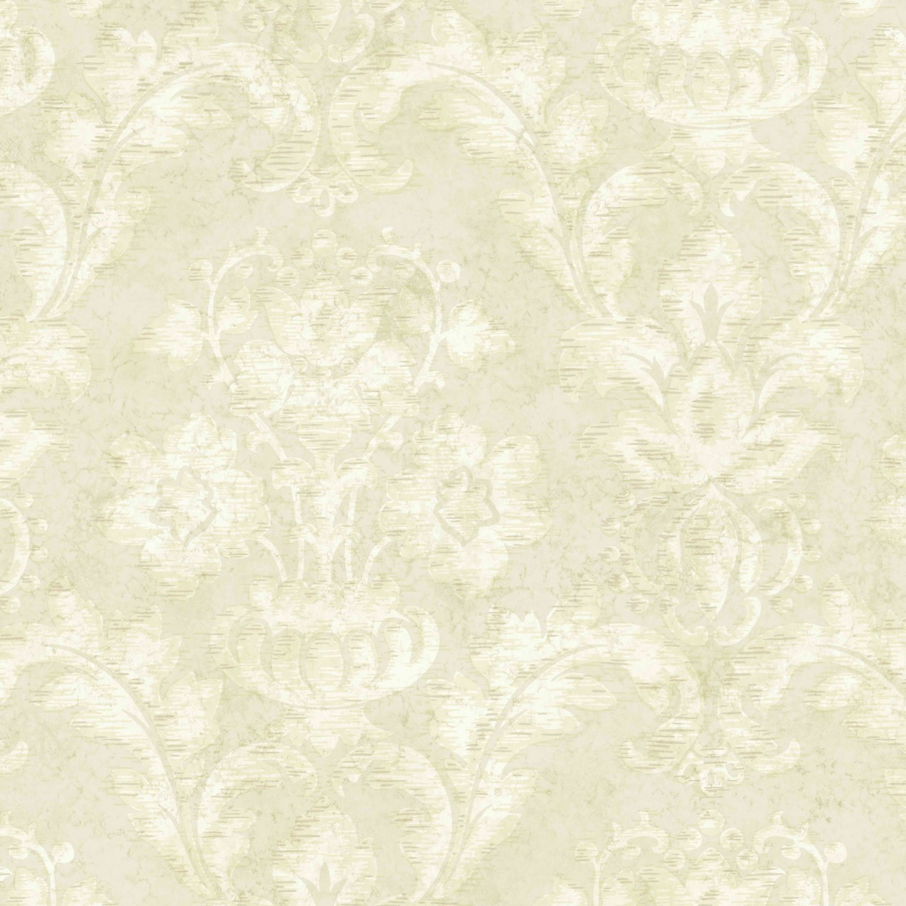 Cream damask wallpaper pictures Black Background and some PPT 1280x1280