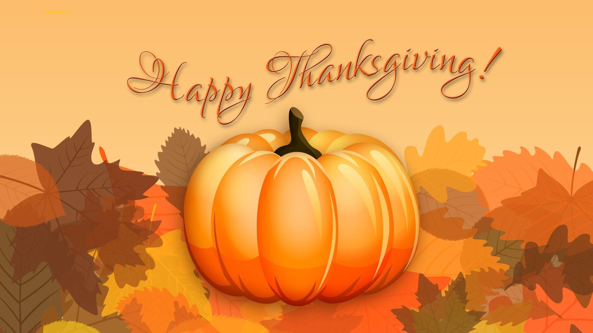 Thanksgiving hd wallpapers 1920x1200 wallpapersafari - Wallpaper desktop thanksgiving ...