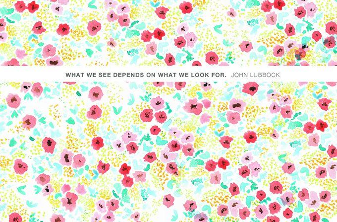 quote Desktop iPhone Wallpapers Pinterest Wallpapers D 680x447