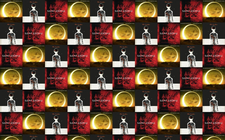 Breaking Benjamin And Three Days Grace Wallpaper Hd   1440x900 1440x900