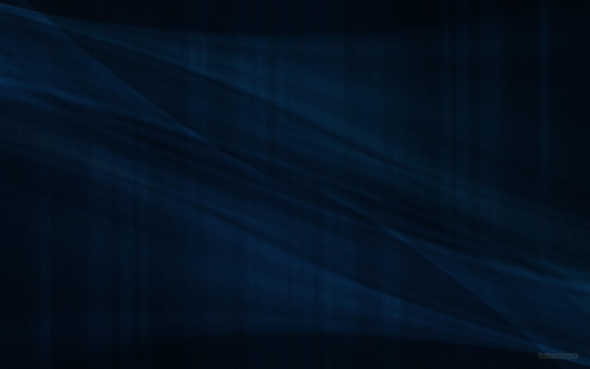 Dark blue vertical lines   Barbaras HD Wallpapers 1920x1200
