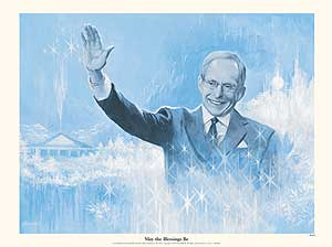 Related Keywords Suggestions for eckankar art 300x224