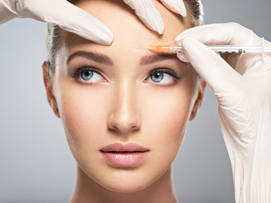 Miami Residents Ask How Long Will My Botox Results Last Lewen 1024x768