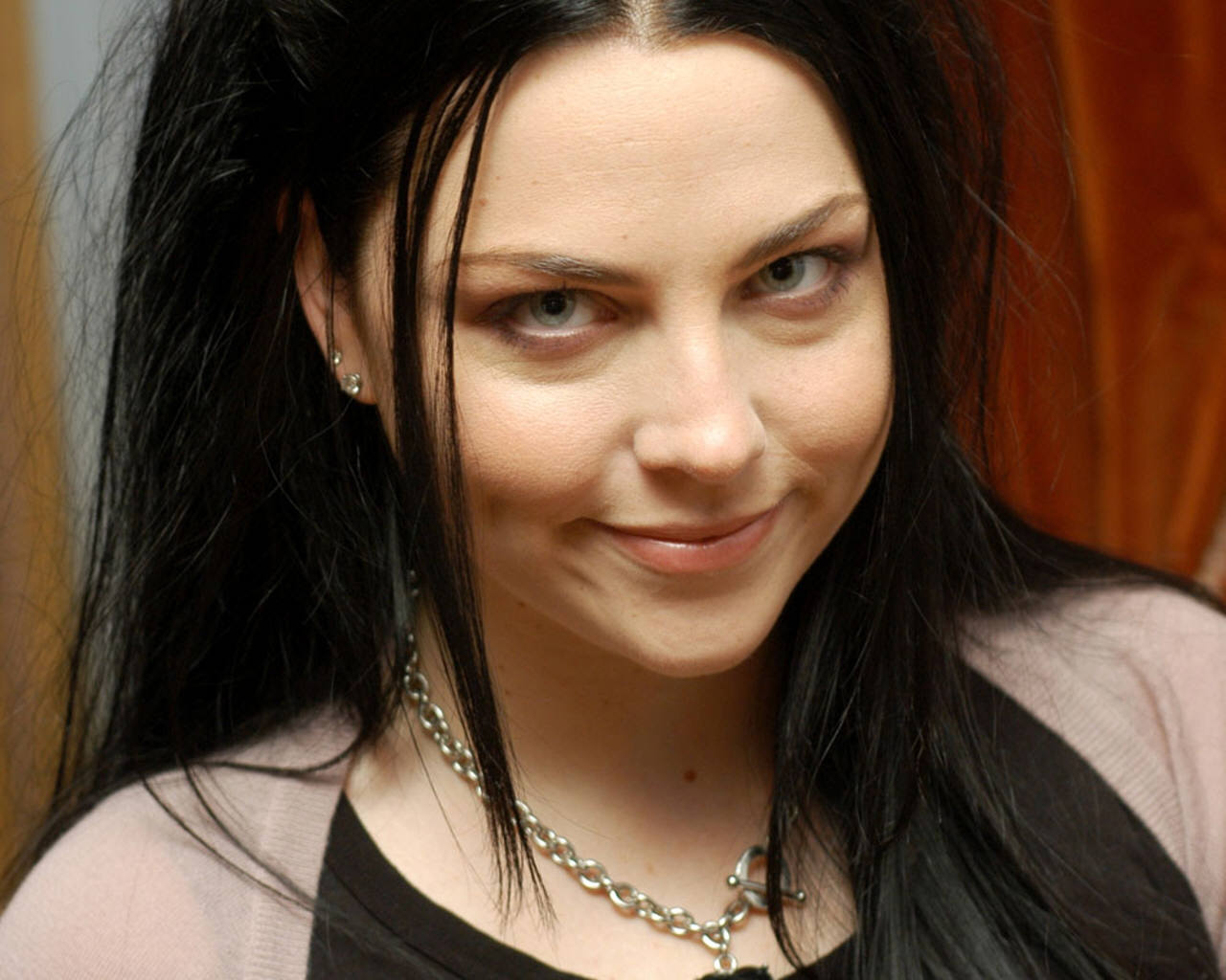 this blogthis share to twitter share to facebook labels amy lee amy 1280x1024