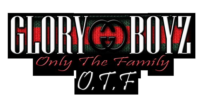 glory boyz logo hd image search results 700x347
