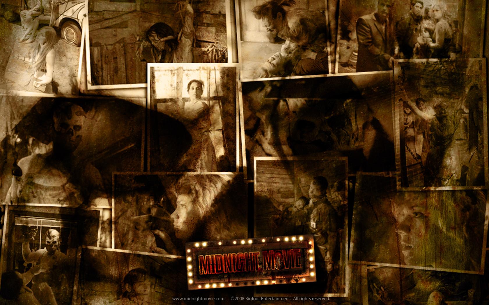 Midnight Movie wallpapers   Horror Movies Wallpaper 5707794 1680x1050