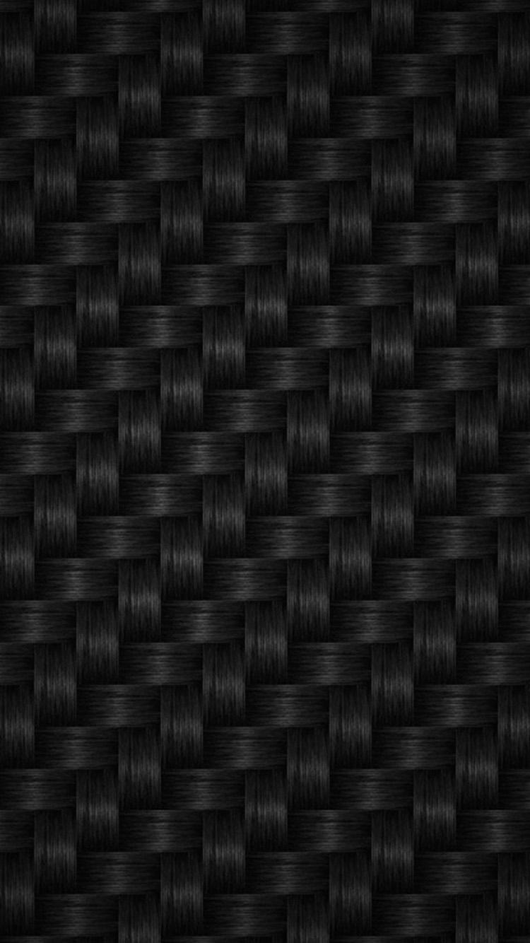 Download 95 Koleksi Wallpaper Black Iphone 6 HD Paling Keren