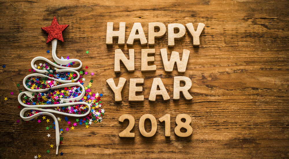 Free Download Hd New Years Eve 2018 3d Live Wallpaper For