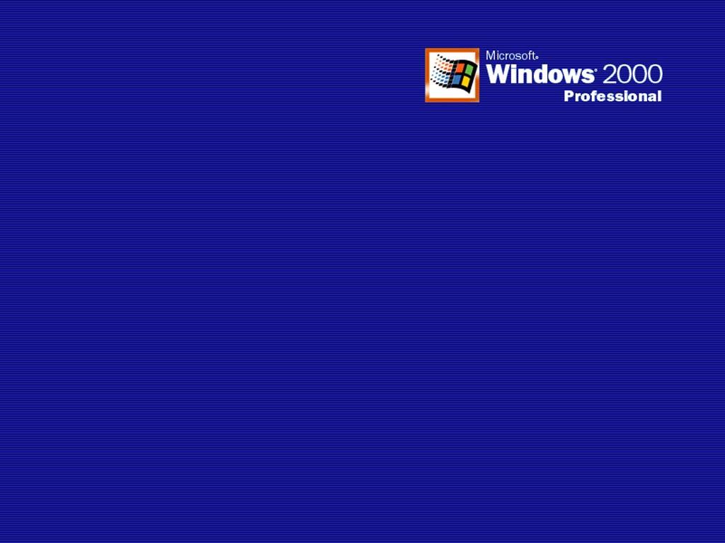 Safari Run Plano >> [49+] Windows Me Wallpaper on WallpaperSafari