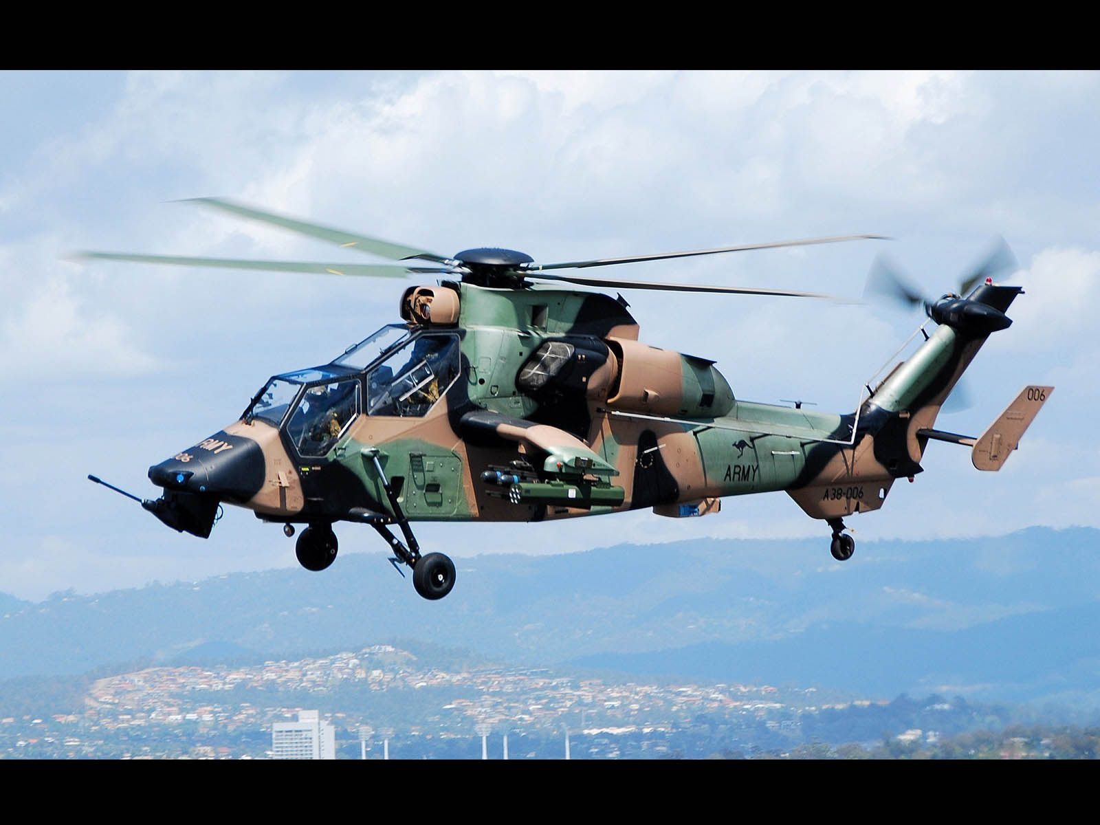 Army Helicopters Wallpapers Military helicopter wallpapers 1600x1200