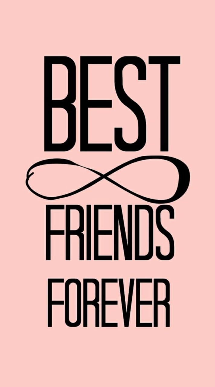 Best Friend Backgrounds   560x999   Download HD Wallpaper 712x1280
