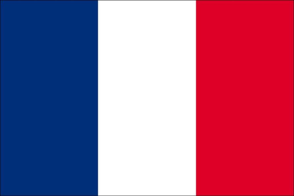 Free Download Download France Wallpaper Flag Hd Desktop