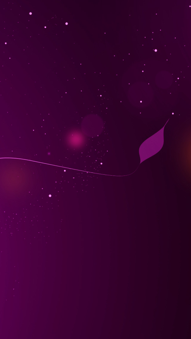 Wallpaper iphone 5 purple