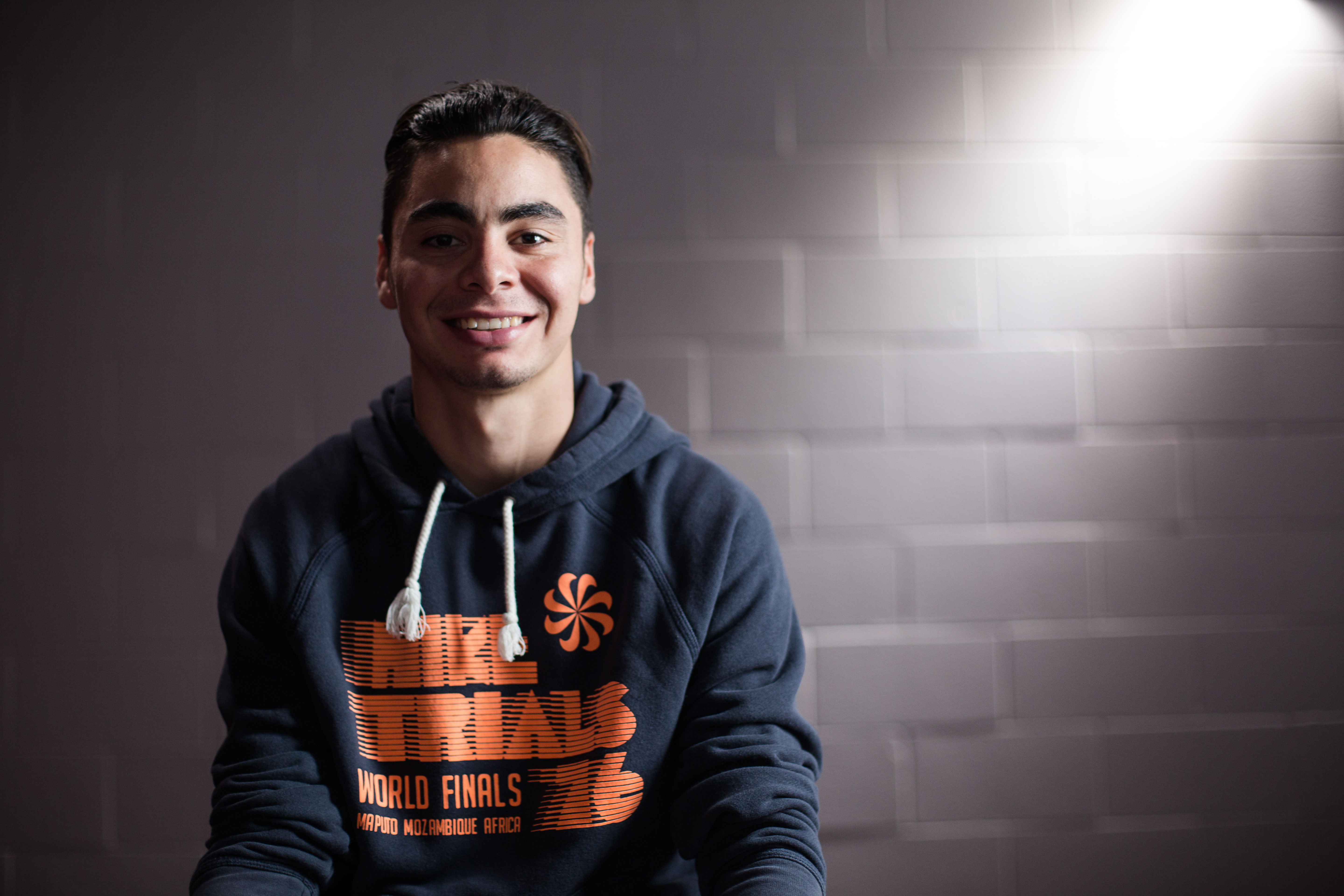Inked Miguel Almirons tattoo story Atlanta United FC 5760x3840