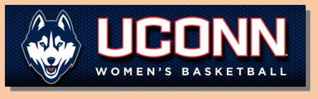 Uconn Basketball Logo Png UConn Huskies Wallpape...