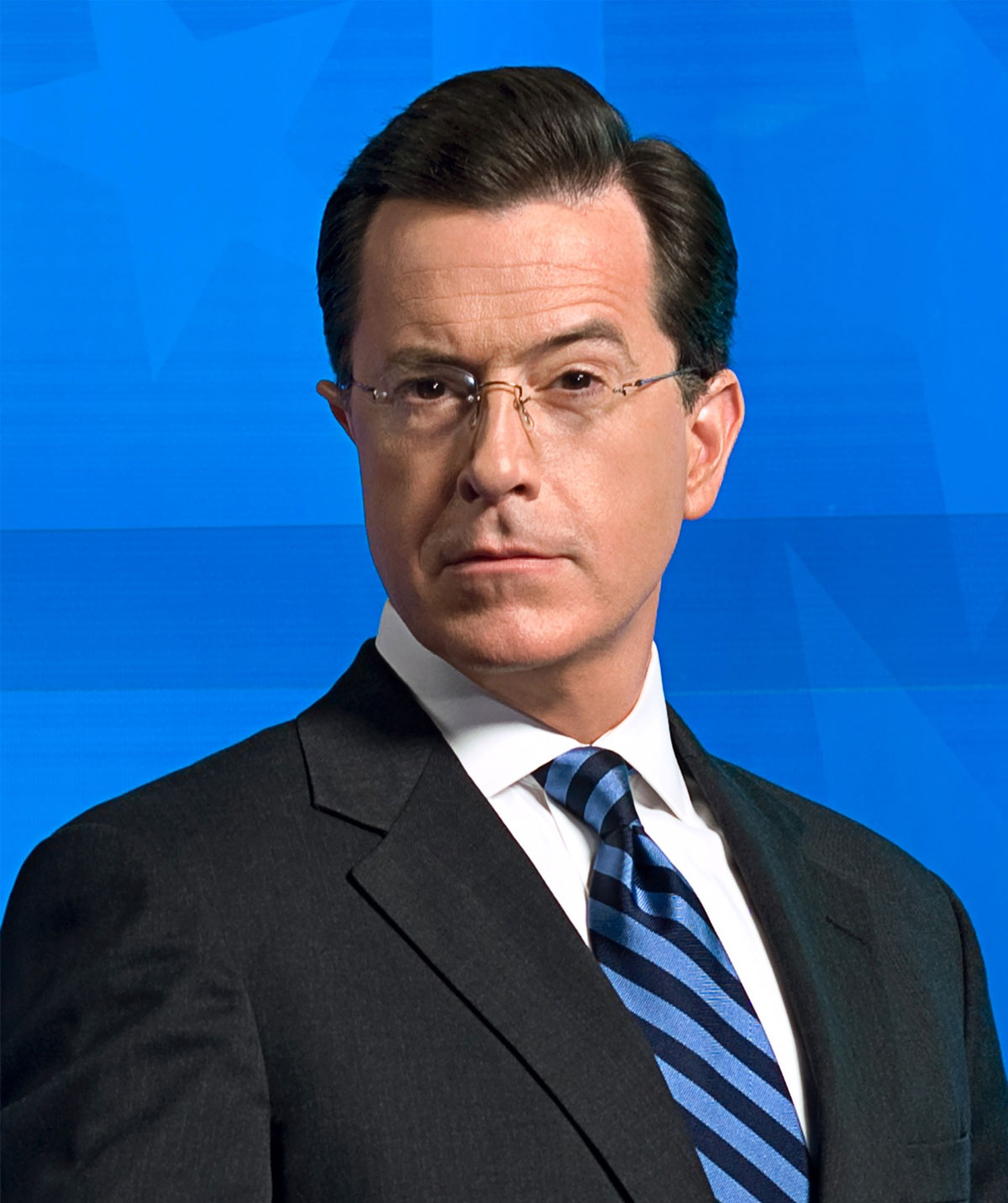 New Stephen Colbert Photo View 954565 Wallpapers RiseWLP 1200x1431