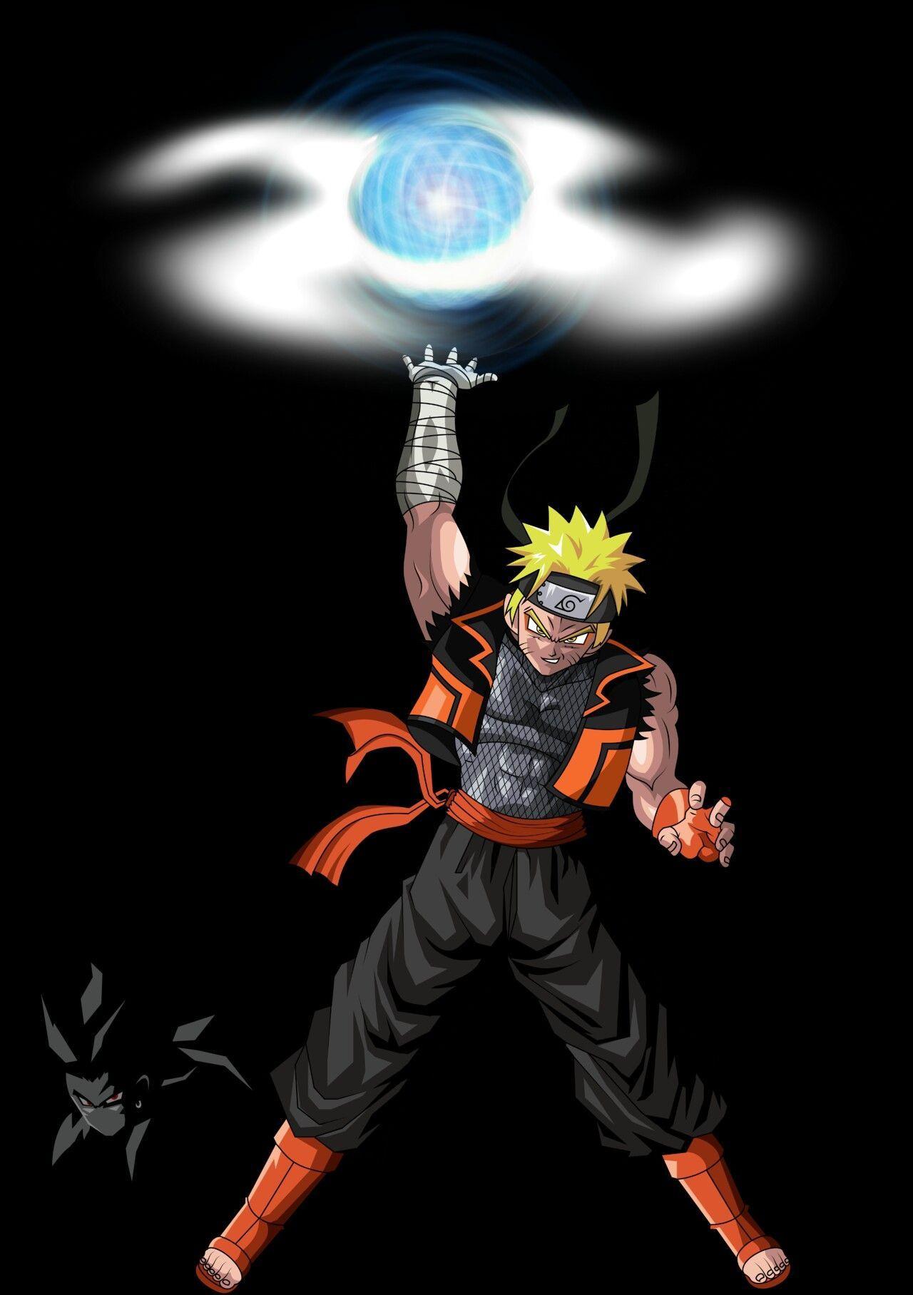 Naruto Headbands Awesome New Naruto Bape Wallpaper   Hypebeast 1280x1816