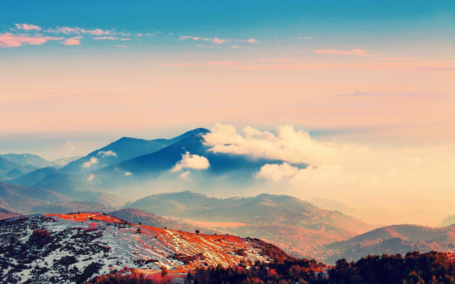 4k wallpaper mountains wallpapersafari - Wallpaper hd 4k ...