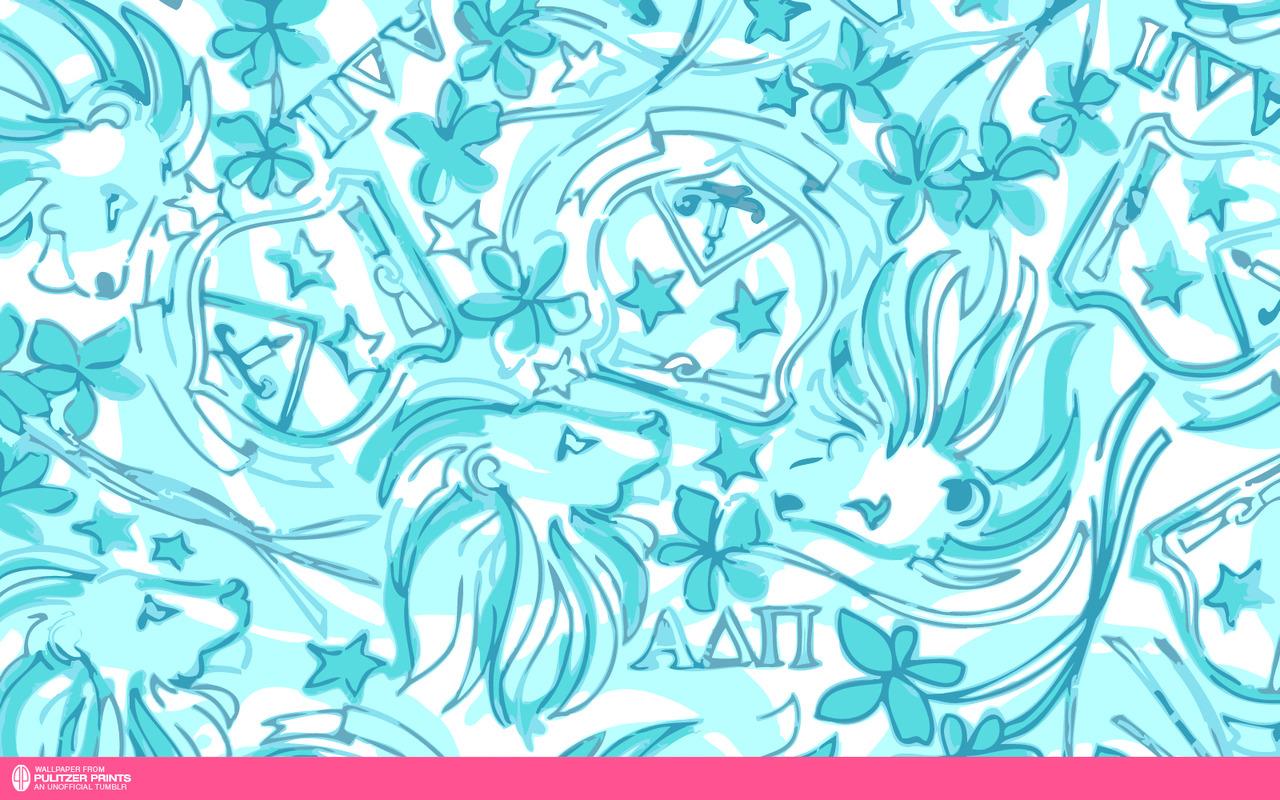 high resolution lilly pulitzer wallpaper