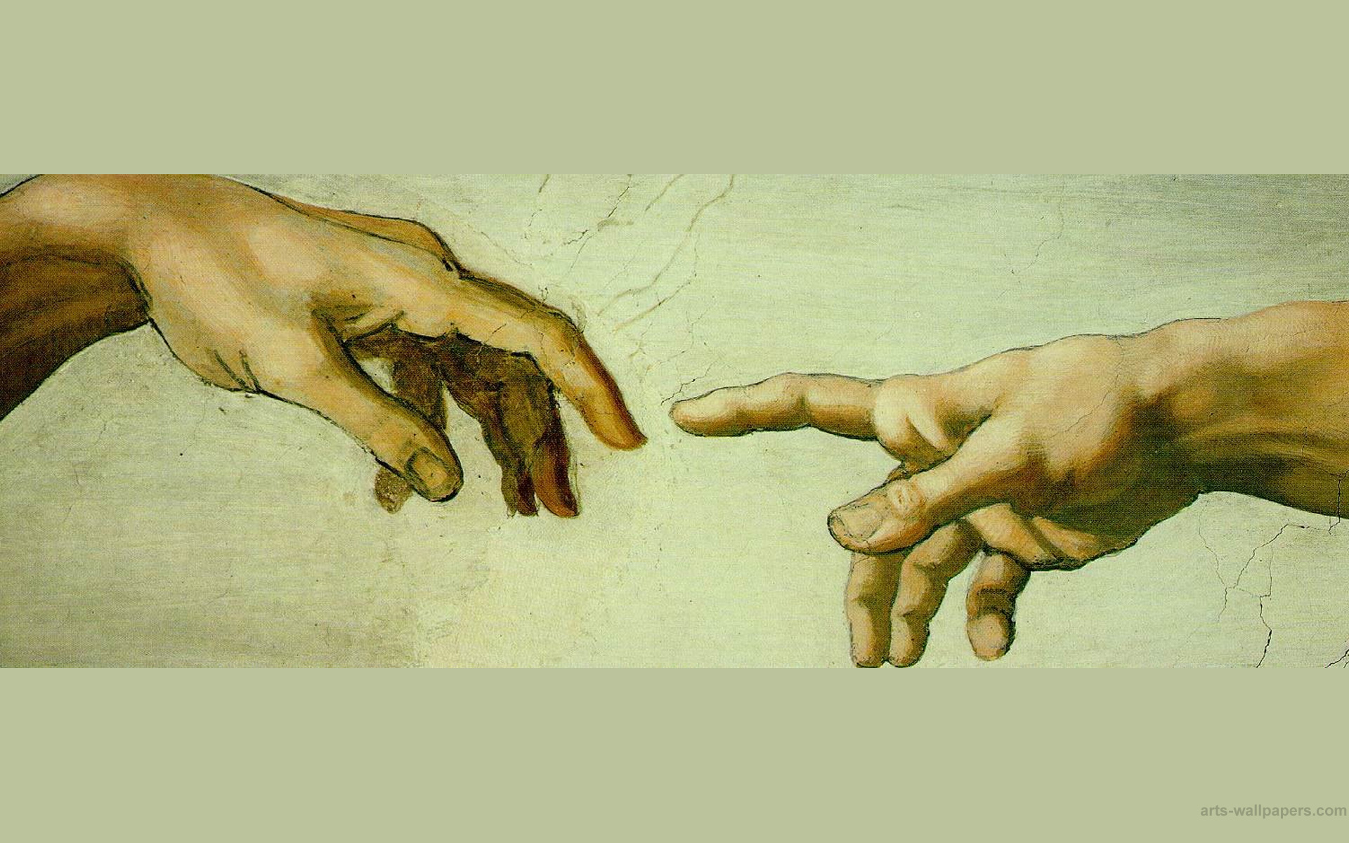 Renaissance Wallpapers Art Wallpaper 1920x1200