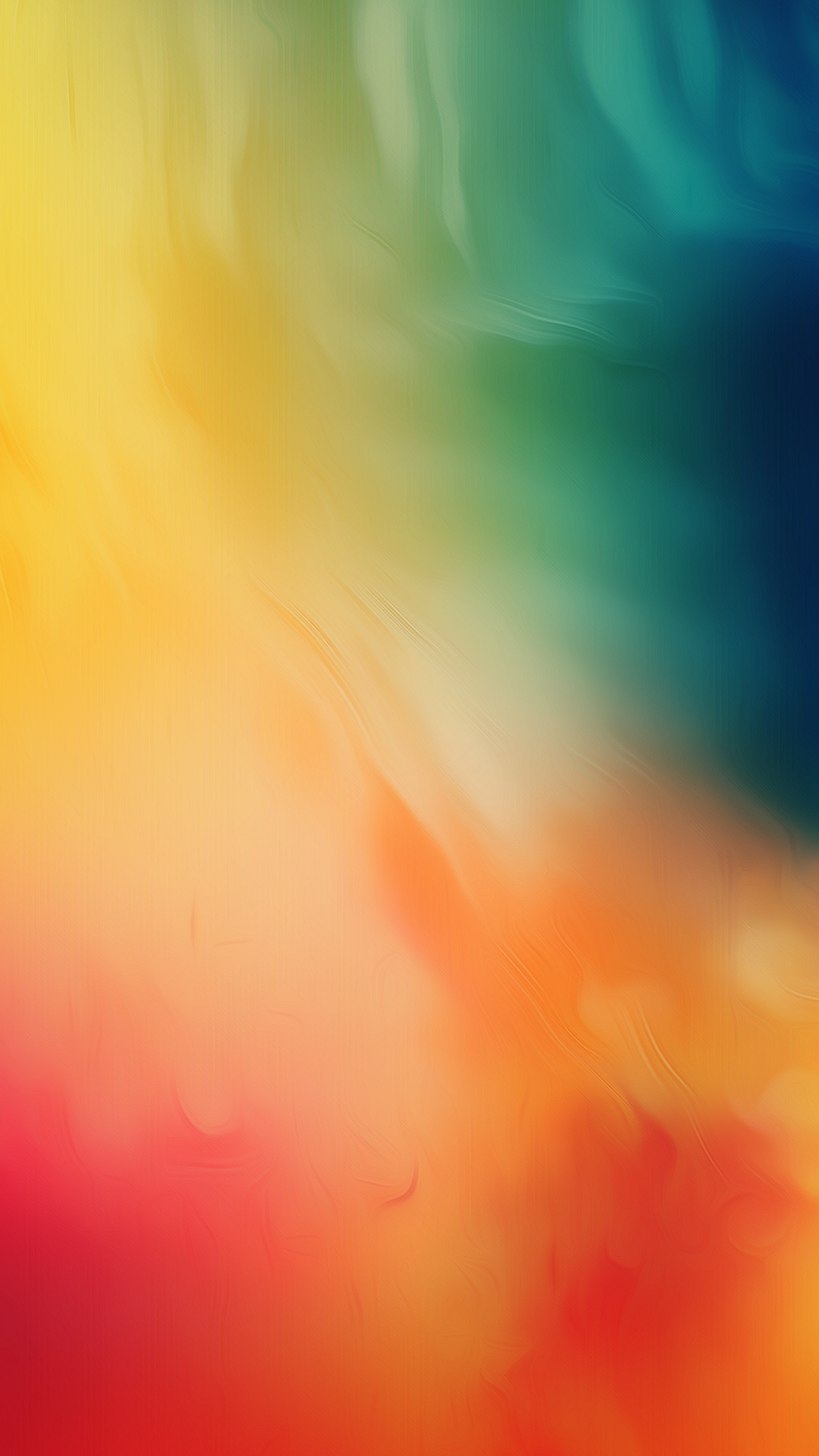 Abstract wallpapers vivid contrasting colors [pack 3] 1080x1920