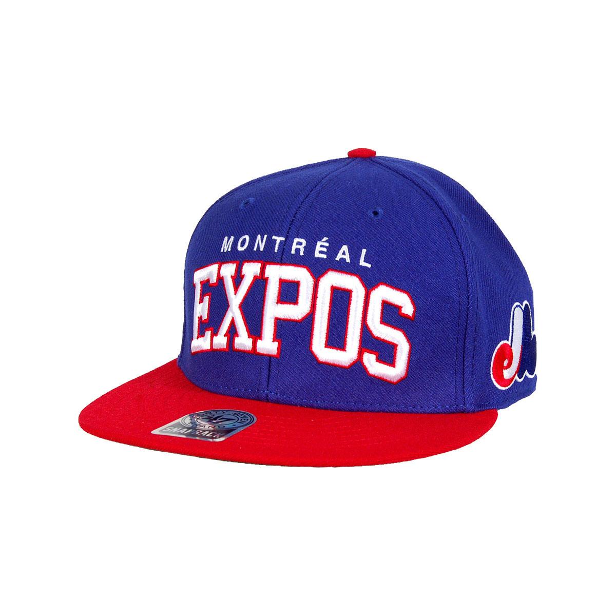 Montreal Expos Wallpaper 1200x1200