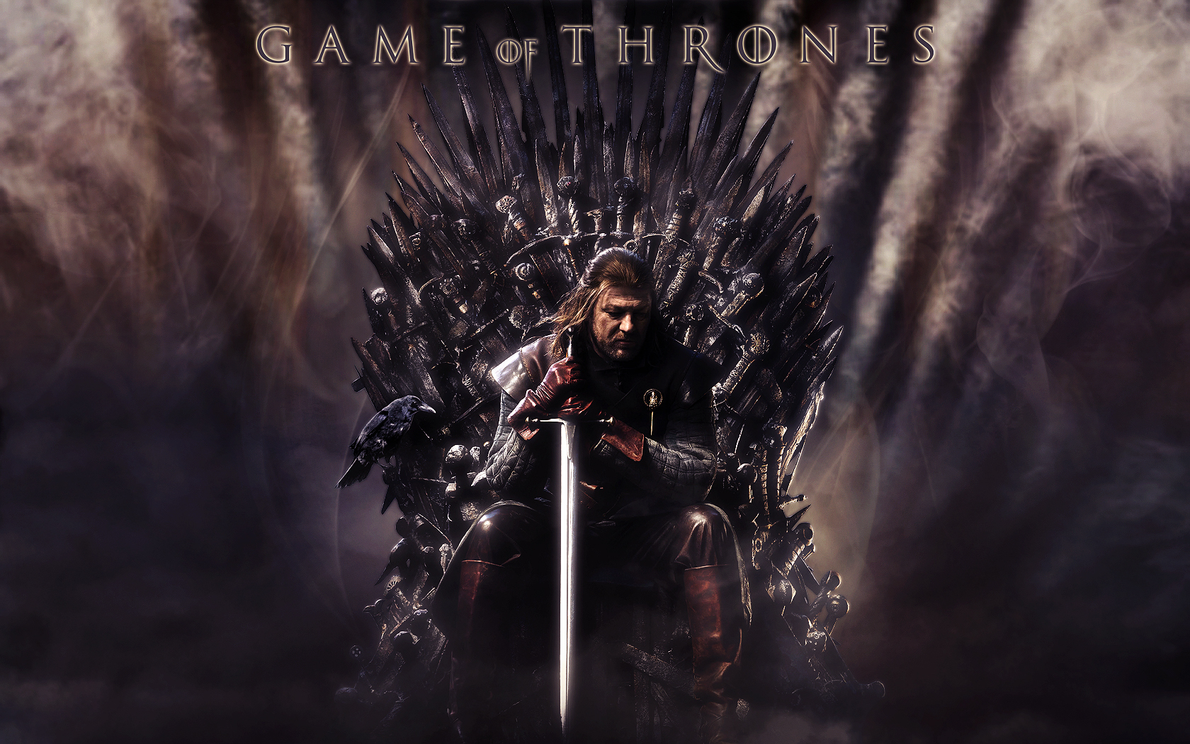 Game of Thrones   Game of Thrones Wallpaper 20131987 1680x1050