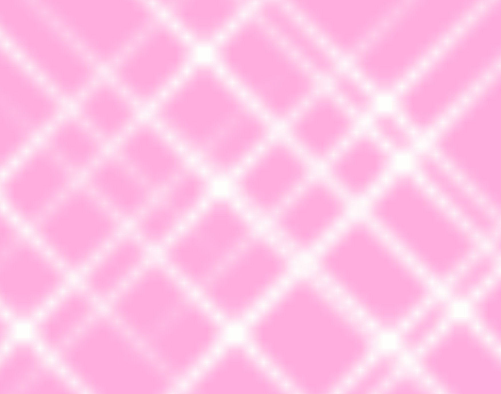pink and white backgrounds wallpapersafari zebra print vector art zebra print vector free download
