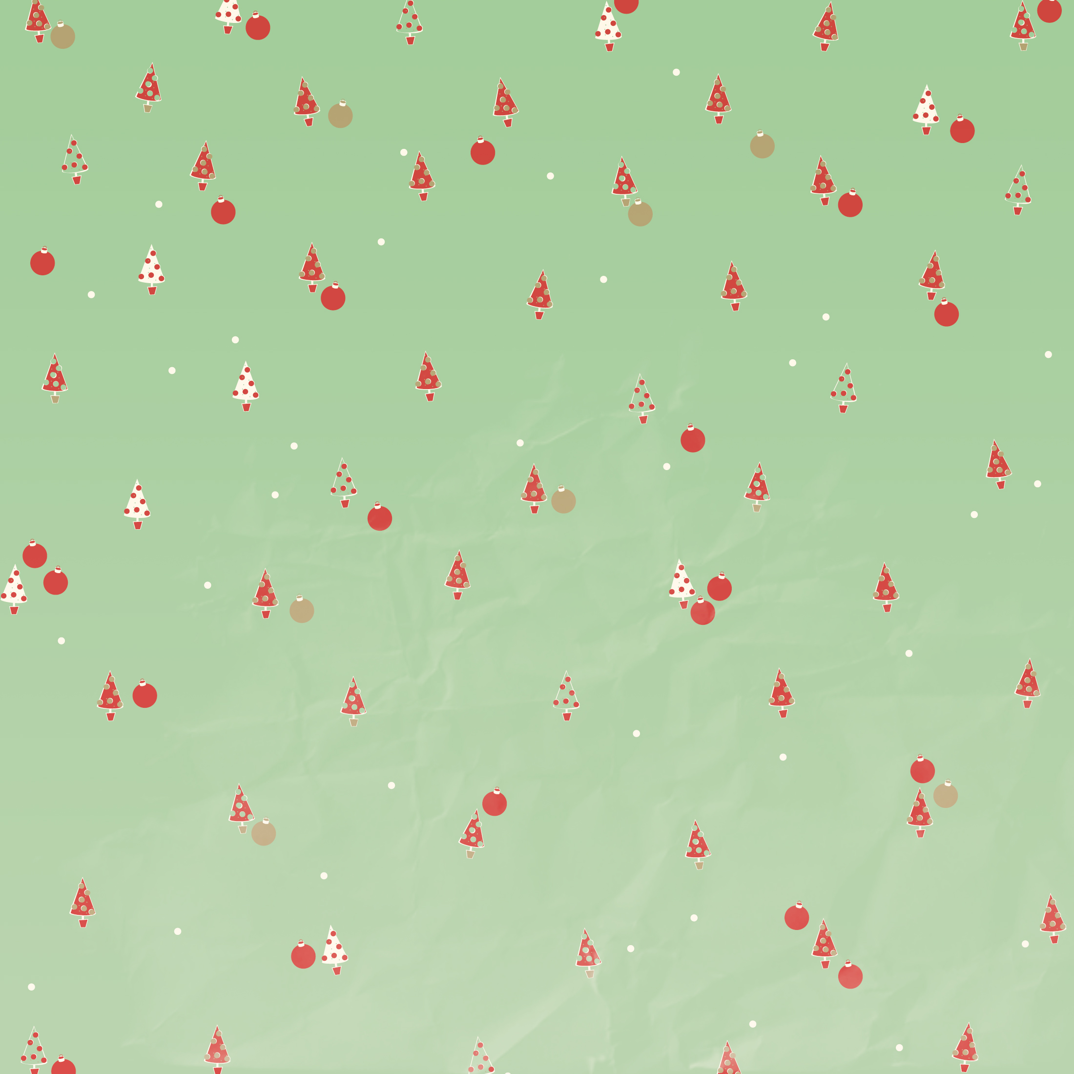 Cute Backgrounds: Cute Christmas Backgrounds