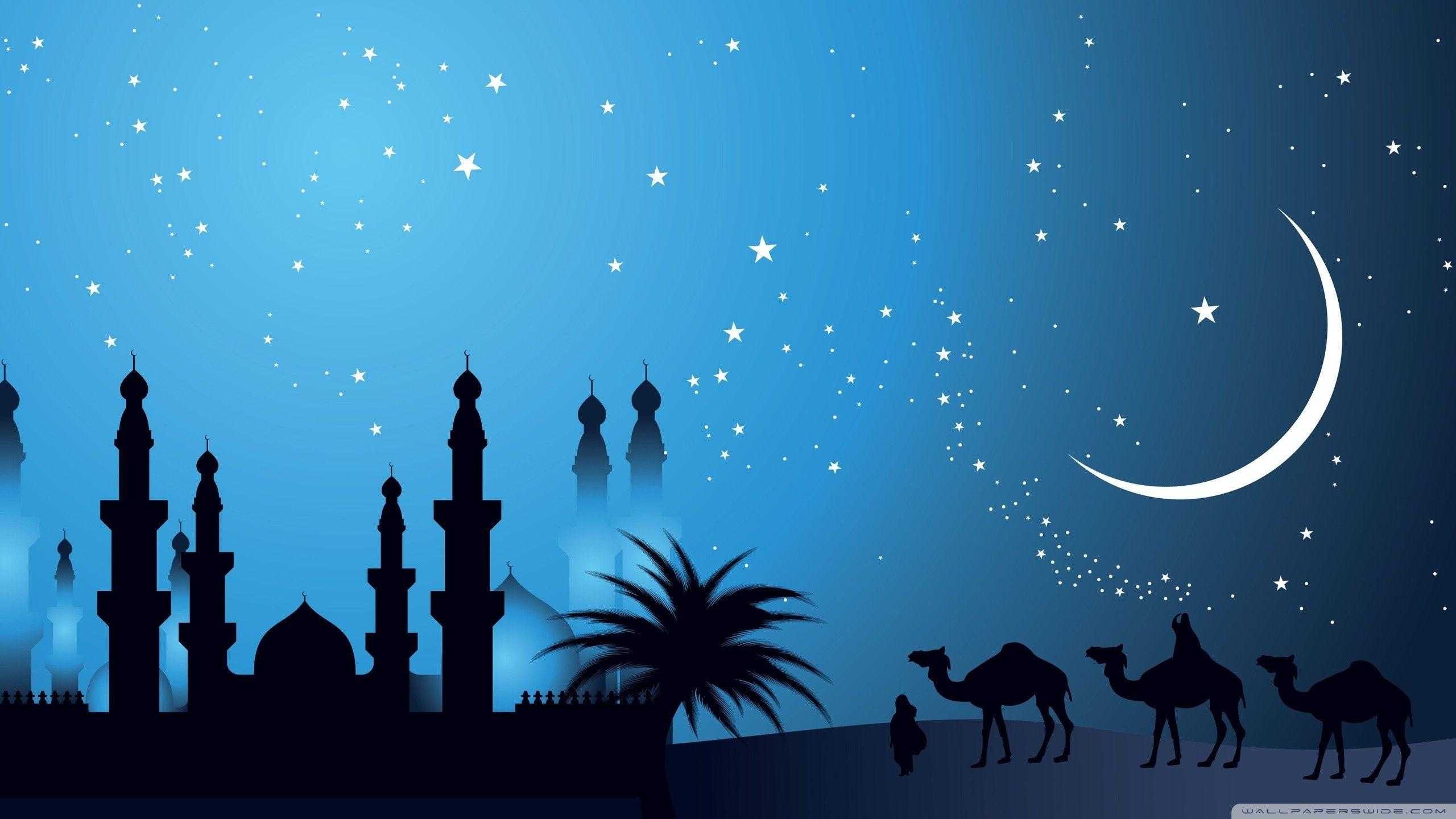 Arabian Desktop Wallpapers   Top Arabian Desktop Backgrounds 2560x1440
