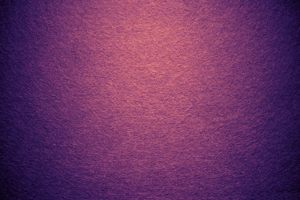 Dark Purple Texture Background   PhotoHDX 1162x775