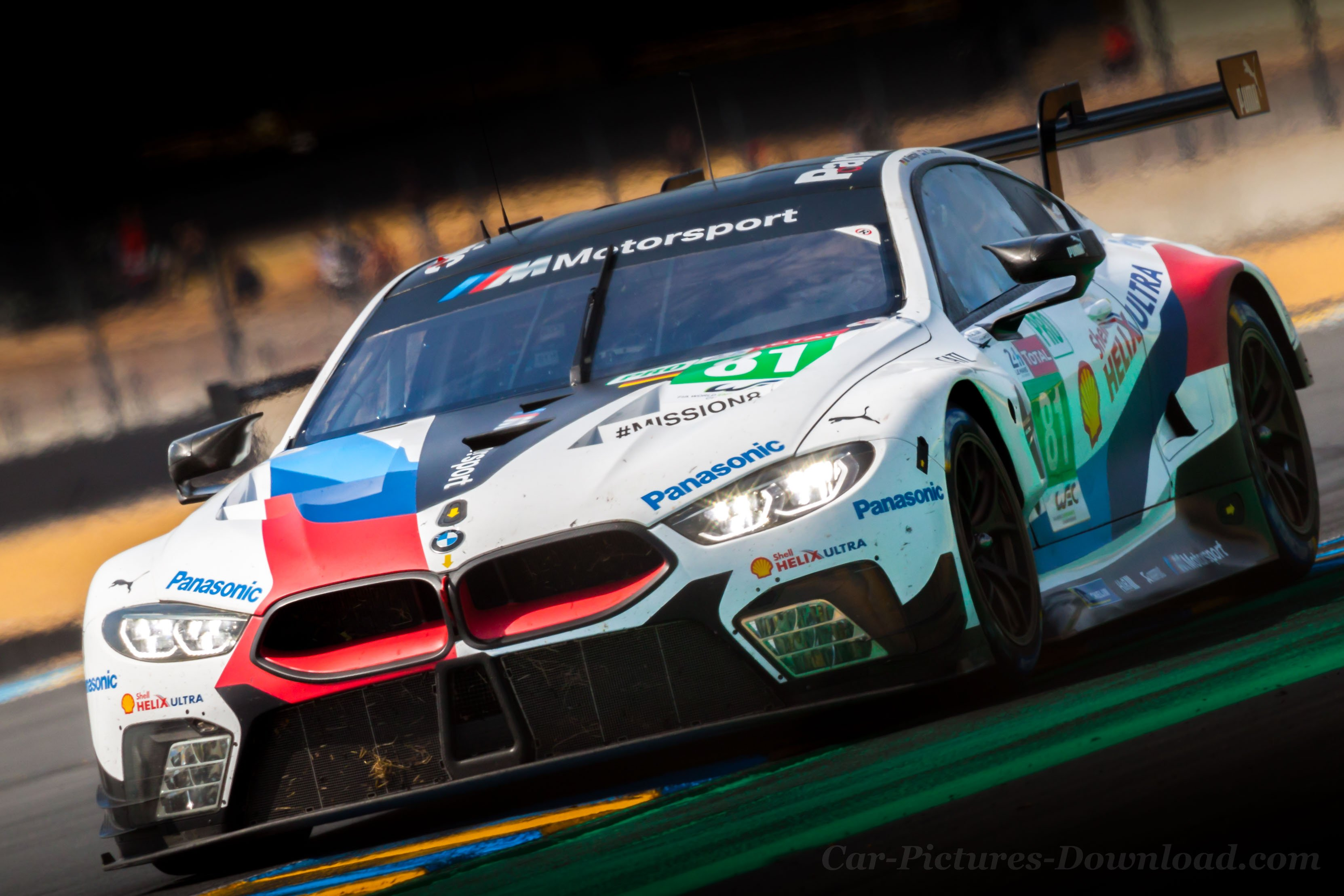 Free Download 60 Full HD Cars Racing Wallpapers To