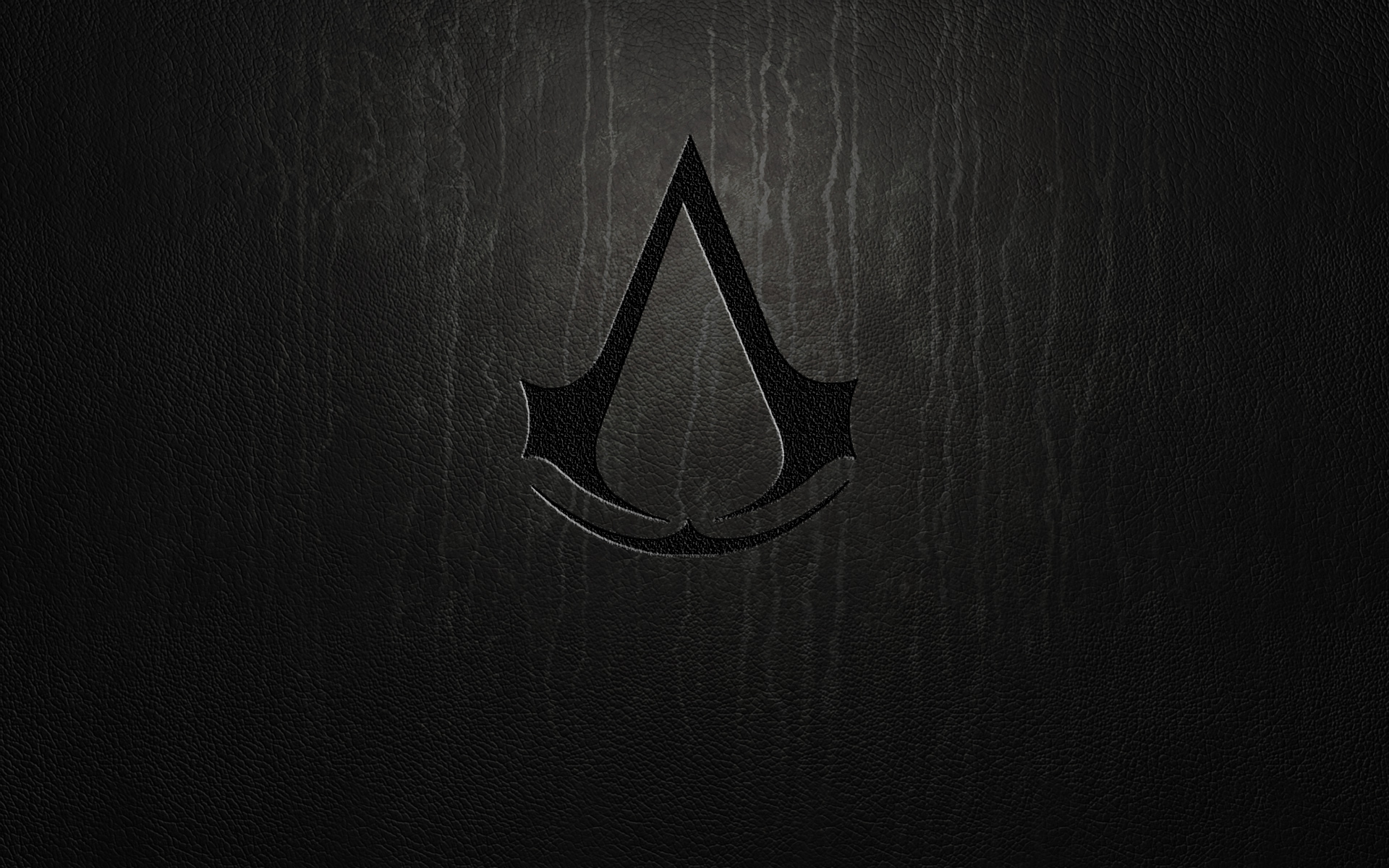 assassin  s creed wallpaper by retrieved fiend d3j7kwhjpg 1920x1200