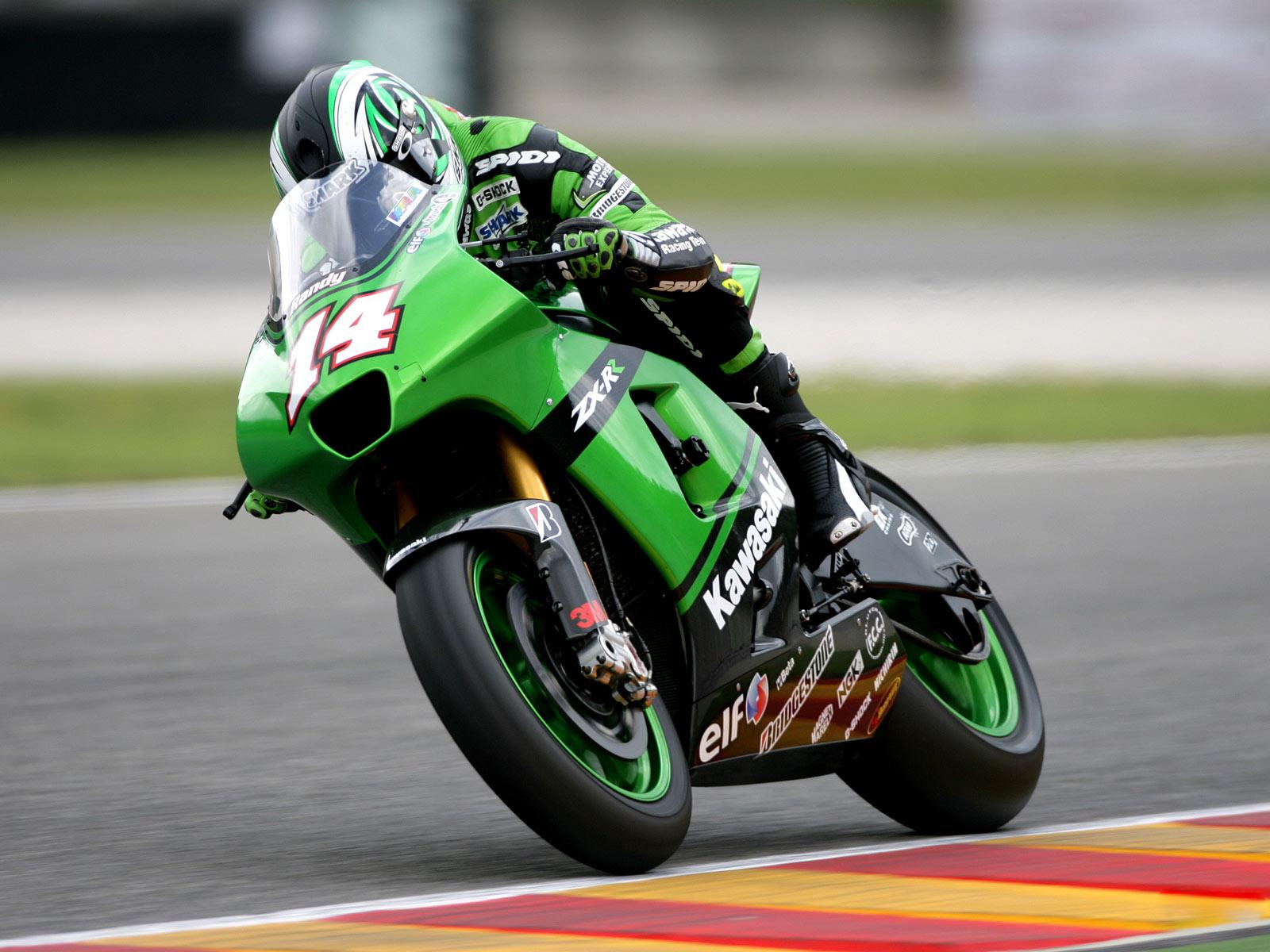 Download HQ MotoGP Wallpaper Num 31 1600 x 1200 645 Kb 1600x1200