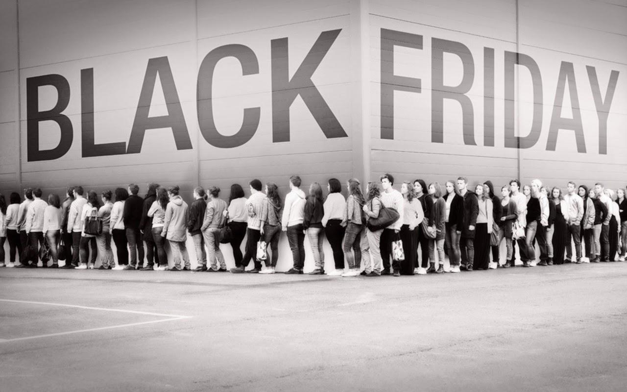 Black Friday HD Latest Wallpaper   HD Wallpapers 1280x800