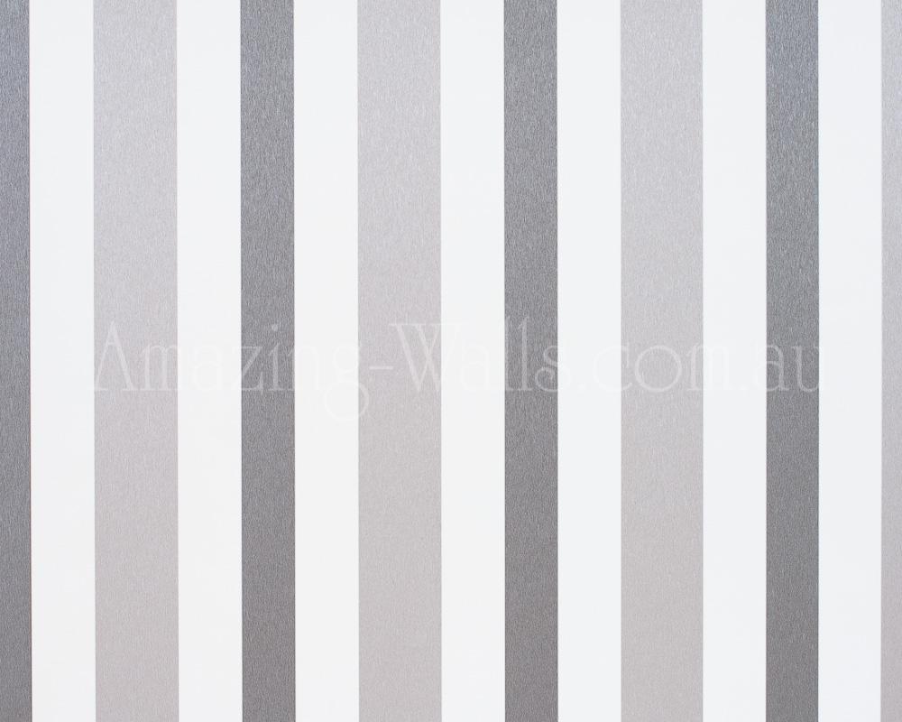 PORSCHE DESIGN   Innovative Masculine Wallpaper 1000x800