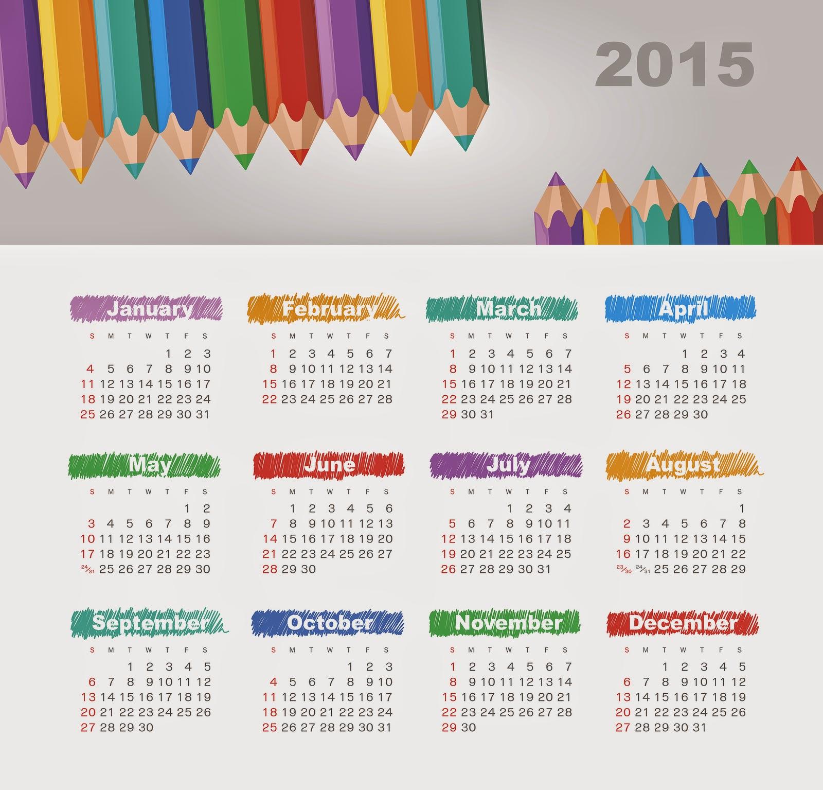 desktop calendar 2015 desktop calendar 2015 new year 2015 1600x1535