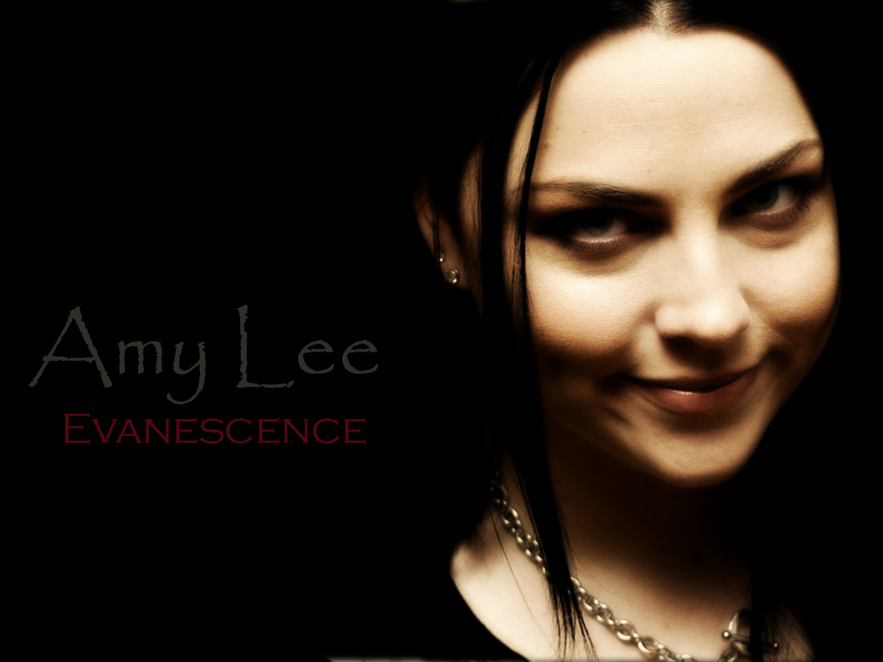 Evanescence HD Wallpapers WallpapersCharlie 1280x960