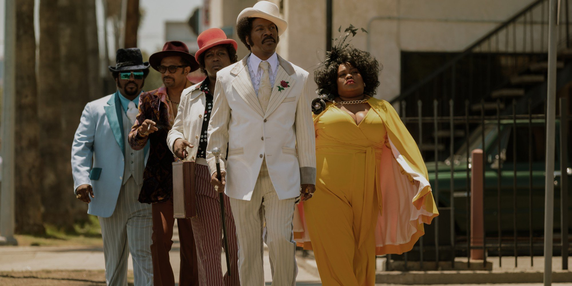 Dolemite Is My Name 5 Reasons The Netflix Movie Is Better Than 2000x1000